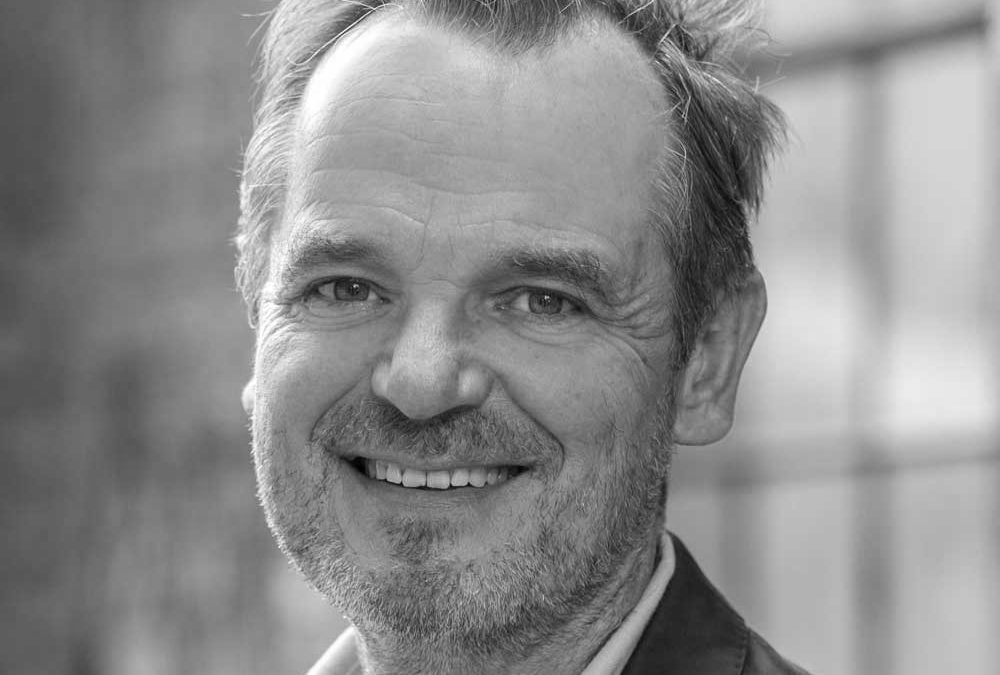 Ulrich Porwollik